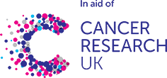 Cancer-Research-UK-with-Follow-Me-Bike-tours