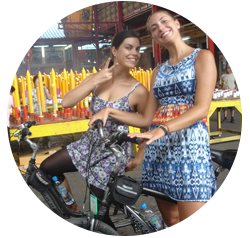 Guided-Bangkok-bicycle-tours-with-Follow-Me-Bangkok-Bike-tours