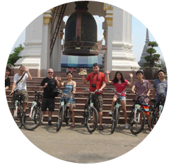Siam-Aharn-Bangkok-food-and-bike-tour-with-Follow-Me