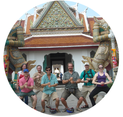 Siam-Boran-Follow-Me-Bangkok-city-tour-gome-page